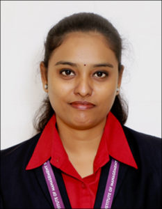 Mrs. Sulochana Bhogale - Librarian