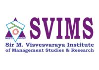 SVIMS Logo